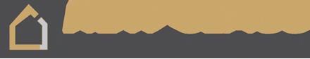 New Class Immobiliare Retina Logo