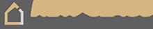 New Class Immobiliare Logo